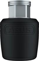 ABUS Wheel Lock Nutfix Skewers 100/135mm Black pair