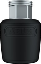 ABUS Wheel Lock Nutfix Solid Axle 3/8 in. Black each