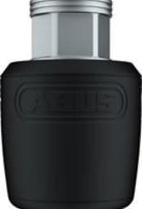 ABUS Wheel Lock Nutfix Solid Axle M10 Black each