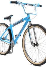 SE Racing Big Ripper 29 Blue