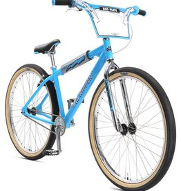 SE Racing Big Ripper 29 Blue