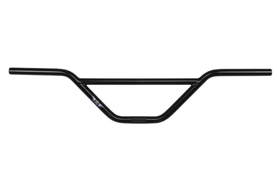 SE Racing Handlebar BMX SE Racing Big Honkin Cruiser Black