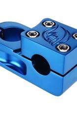 SE BIKES Stem BMX SE Bikes Narler Blue
