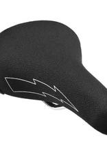 SE Racing Saddle BMX Flyer Black