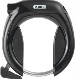 ABUS Frame Lock Pro Tectic 4960 Bolt On