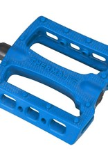 Pedals BMX Thermalite 9/16 Bright Blue
