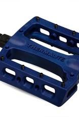 Pedals BMX Thermalite 9/16 Dark Blue