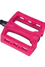 Pedals BMX Thermalite 9/16 Neon Pink