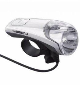Shimano LP-R600 Dynamo Hub Powered Headlight 9.6V-5W