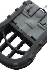 "MKS Pedals Folding FD-5 9/16"" Gray"