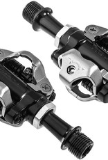 Shimano Pedals Clipless PD-M540 Black