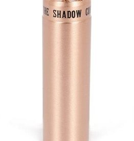 "The Shadow Conspiracy Peg Little Ones 4.33"" Copper"
