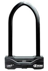 "ABUS U-Lock Granit Extreme 59 10.2"" #20"