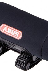 ABUS Chain Lock Bag