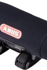 ABUS Chain Lock Bag