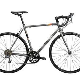 Pure Cycles Road Dornbush 56/L Grey
