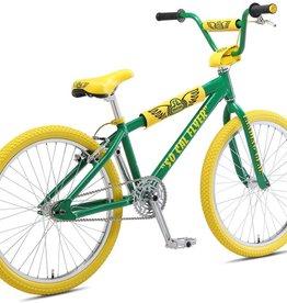 SE BIKES So Cal Flyer 24 Spring Green