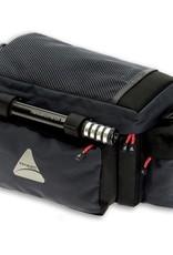 Bag Trunk Caboose 11, 670ci