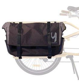 Yuba Bicycles Mundo Go-Getter Bag
