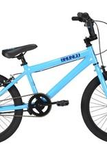 SE BIKES Bronco 20 Blue