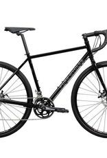 Pure Cycles Adventure Carmichael 51/M Black