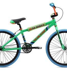 SE BIKES SE So Cal Flyer 24 Green