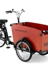 Babboe Big Trike