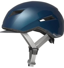 ABUS Helmet Yadd-I M Midnight Blue