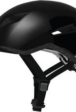 ABUS Helmet Yadd-I S Brilliant Black