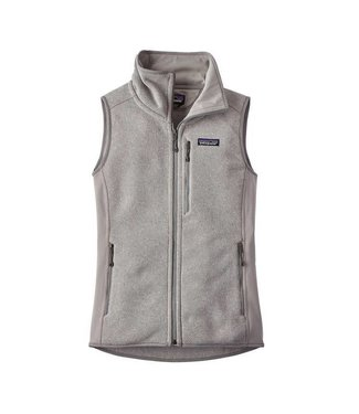 Patagonia Patagonia W's Performance Better Sweater Vest
