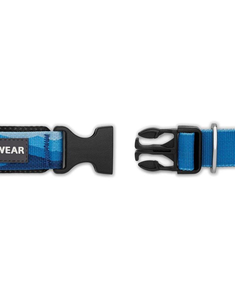 Ruffwear Flat Out™ Leash
