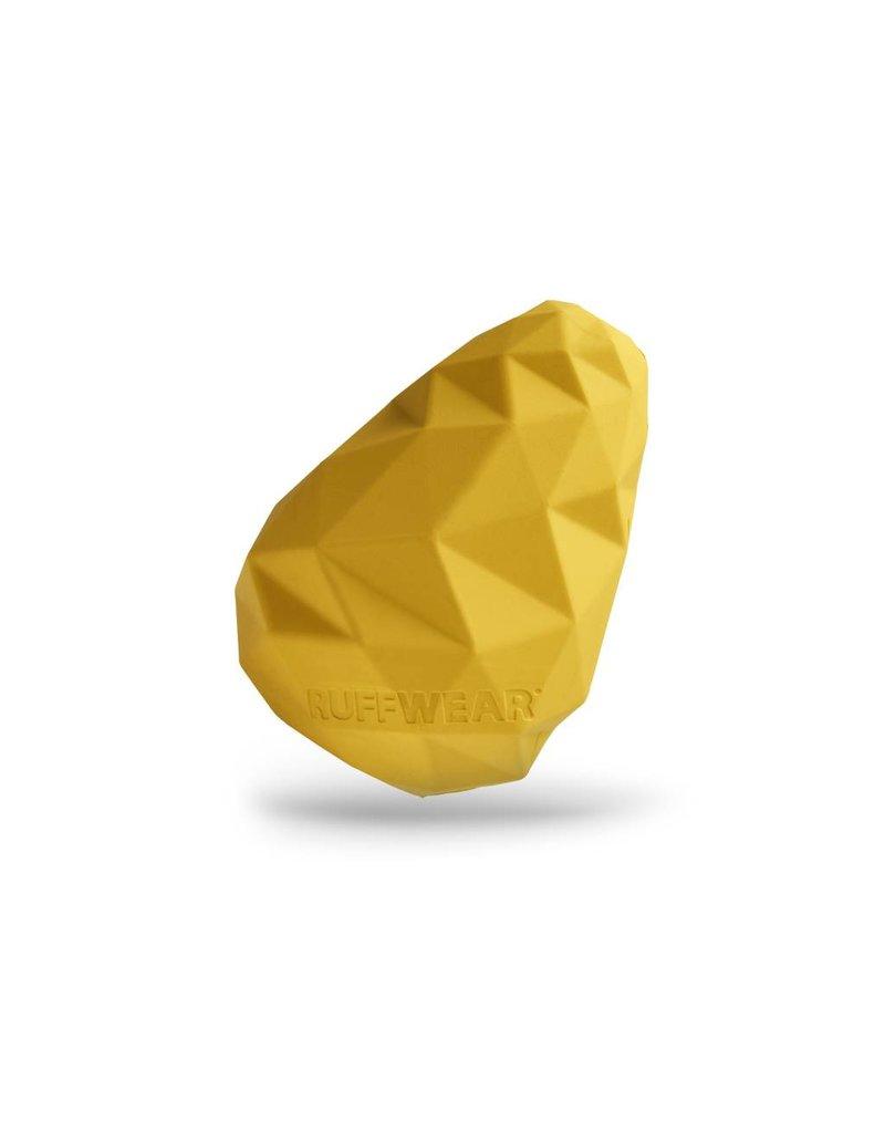 Ruffwear Gnawt-a-Cone™