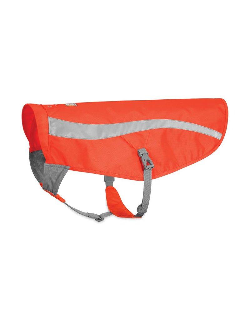 Ruffwear Track Jacket™