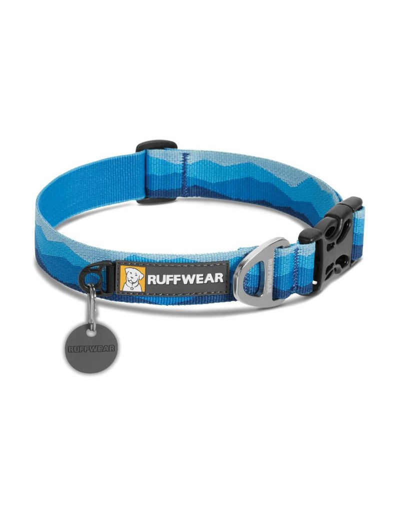 Ruffwear Hoopie™ Collar