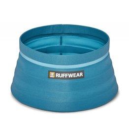 Ruffwear Bivy Bowl™