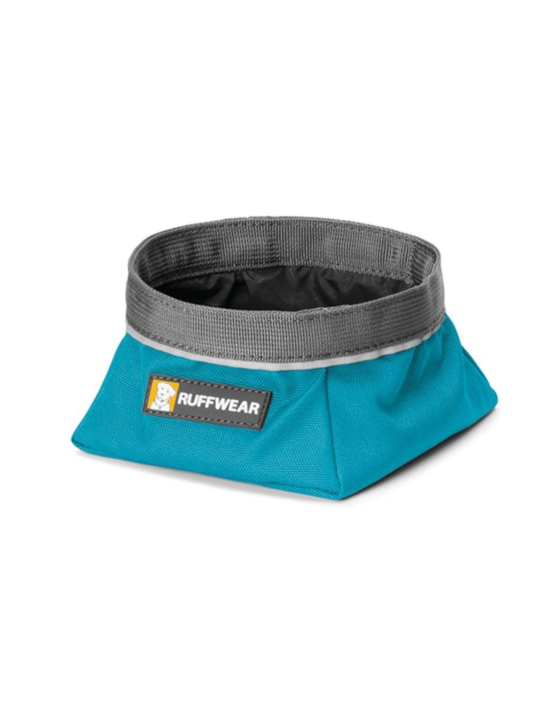 Ruffwear Quencher (old colors)