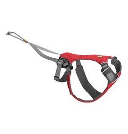 Ruffwear Omnijore™  Harness (old)