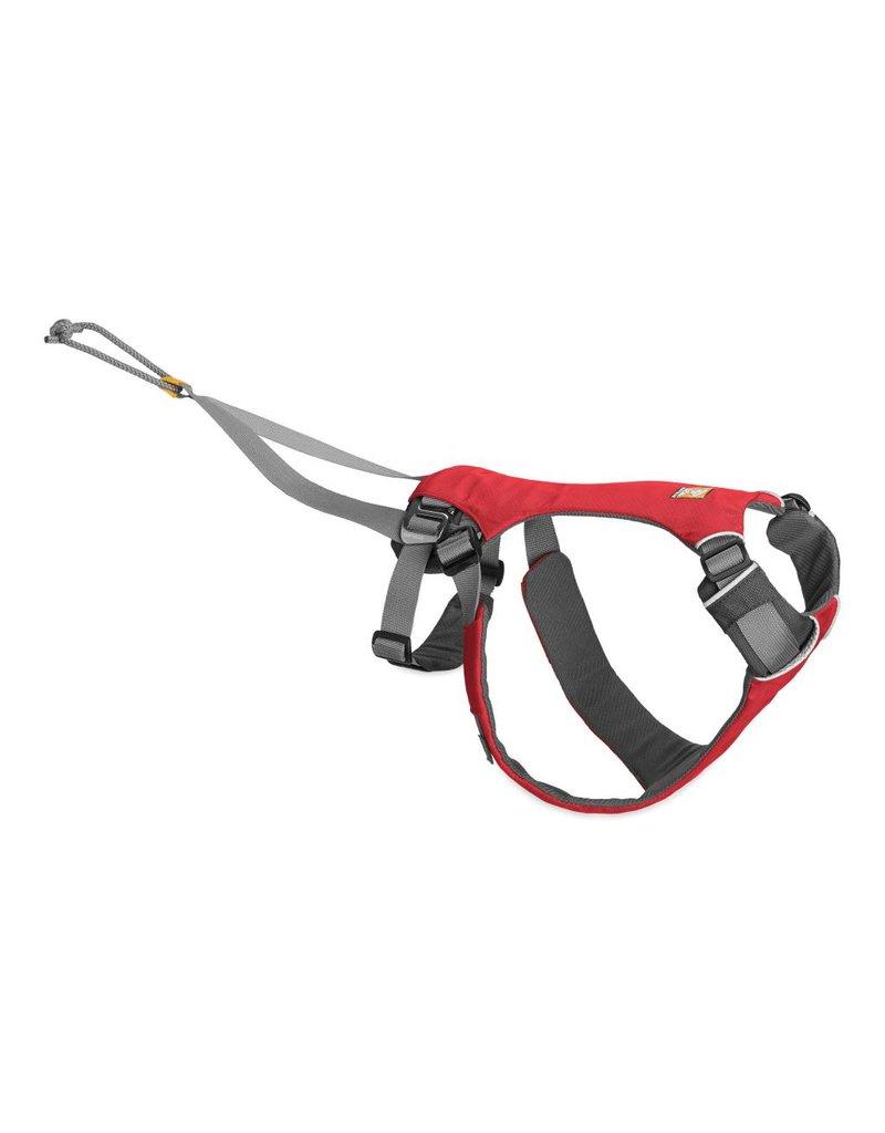 Ruffwear Omnijore™  Harness