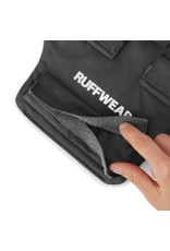 Ruffwear Brush Guard™