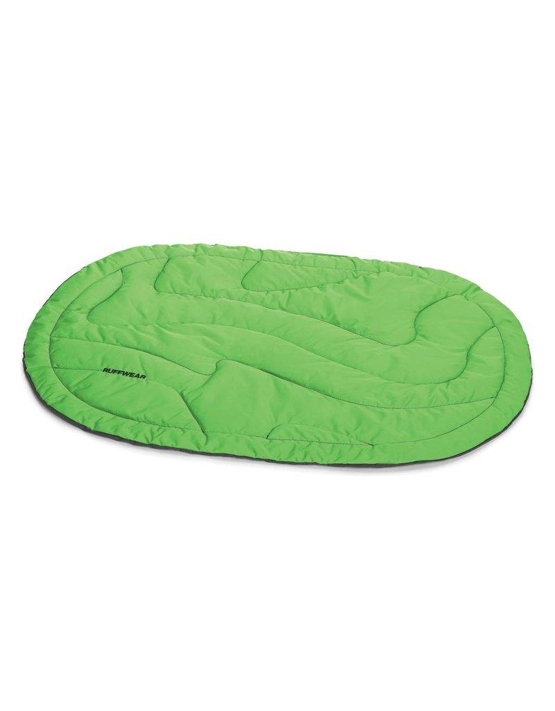 Ruffwear Highlands Bed™