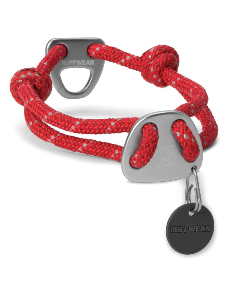 Ruffwear Knot-a-Collar (old colors)