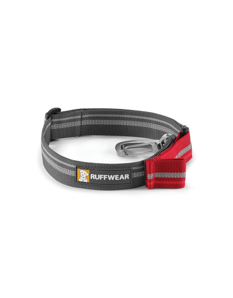 Ruffwear Quick Draw