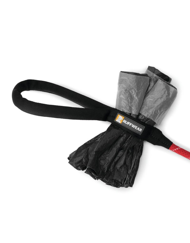Ruffwear Just-a-Cinch (old colors)