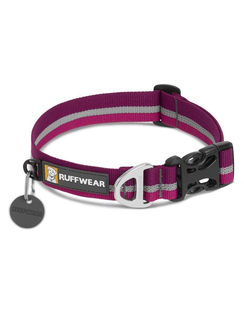 Ruffwear Crag™ Collar