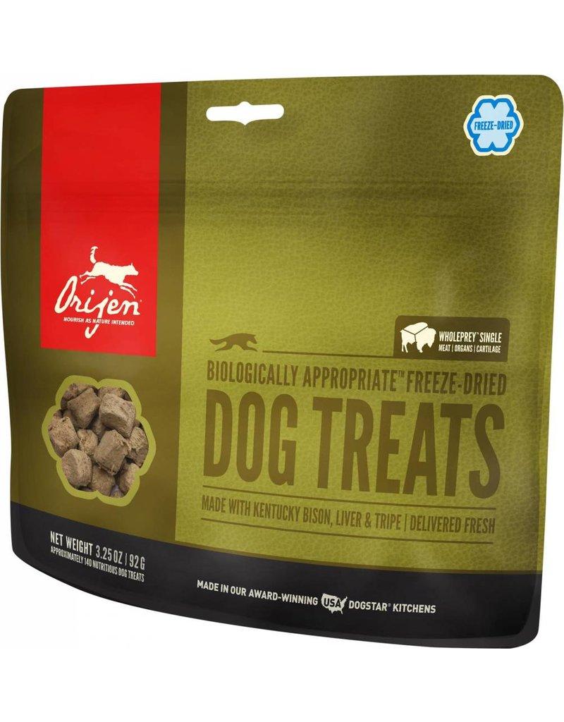 Orijen Orijen Dog Treats