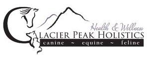 Glacier Peak Holistics