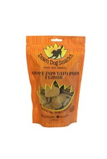Down Dog Snacks Down Dog Snacks