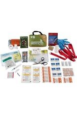 Adventure Medical Kit Adventure Dog Medical Kit