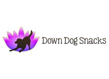 Down Dog Snacks