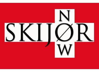Skijor Now